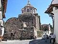 Templo y Convento de San Bernardino.jpg