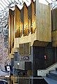 Temppeliaukio Church interior 04.jpg