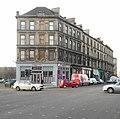 Tenements, Argyle Street (geograph 6000633).jpg