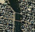 Tenma Bridge Hiroshima 1988.jpg
