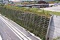 Tensarwand Südportal Katzenbergtunnel.JPG