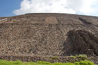 Teotihuacán, Wiki Loves Pyramids 2015 018.jpg