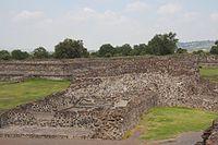 Teotihuacán, Wiki Loves Pyramids 2015 032.jpg
