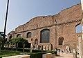 Terme di Diocleziano II.jpg