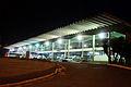 Terminal Rodoviario de Chapeco-SC.jpg