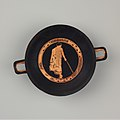Terracotta kylix (drinking cup) MET DP104341.jpg