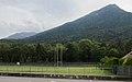 Terrain de sport La Failleuche, Faverges (2014).jpeg