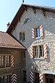 Terrasses de Lavaux - panoramio (74).jpg