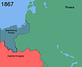 Territorial changes of Poland 1867.jpg