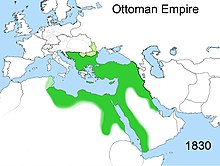 Territorial changes of the Ottoman Empire 1830.jpg