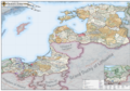 TeutonicOrder1422.png