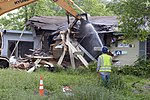 Texas Joint Counterdrug Taskforce participates in Eagle Lake Operation Clean Up 160425-Z-NC104-269.jpg