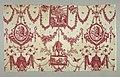 Textile, A la gloire de Louis XVI, 1789 (CH 18651501).jpg