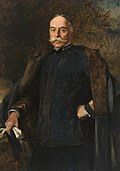Théobald Chartran - Admiral George Dewey - NPG.86.144 - National Portrait Gallery.jpg