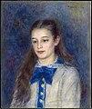Thérèse Berard- Pierre-Auguste Renoir.jpg