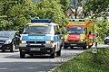 Thüringen-Rundfahrt der Frauen 2013 047.JPG