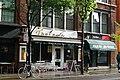 Thai Rapide, Clerkenwell, EC1 (7255102304).jpg