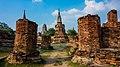 Thailand - Ayutthaya (24872121895).jpg