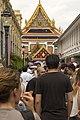 Thailand 2015 (20220532844).jpg