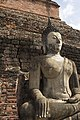 Thailand 2015 (20817002856).jpg