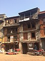 Thalachhen Tole, Bhaktapur 44800, Nepal - panoramio.jpg