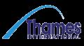 Thames Logo Official CMYK-01.png