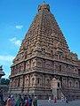Thanjavur Brihadishvara Temple 5.jpg