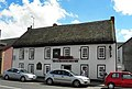 Thatch Inn, Broughshane-geograph-1945612.jpg