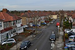 Thaxted Road, New Eltham.jpg