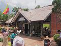Thazi to Shwenyaung and Inle Lake (14945949109).jpg