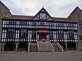 The-Counting-House-Cork-Beamish-Crawford-2012.JPG