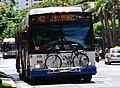 TheBus Waikiki (7733310992).jpg