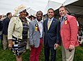 The 138th Annual Preakness (8786481500).jpg