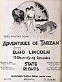 The Adventures of Tarzan (1921) - 7.jpg