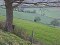 The Assendon valley - geograph.org.uk - 295285.jpg