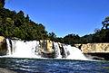 The Barak Waterfall.jpg