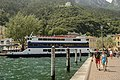 The Boat to Limone (9484924068).jpg