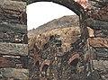 The Britannia Copper Mine crusher building - geograph.org.uk - 306581.jpg