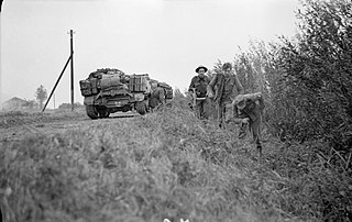 The British Army in North-west Europe 1944-45 B11588.jpg