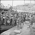 The British Army on Malta 1942 GM344.jpg