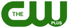 The CW Plus.png