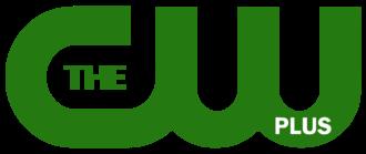 The CW Plus - Image: The CW Plus