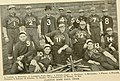 The Chicago amateur base ball annual and inter-city base ball association year book (1904) (14784581172).jpg