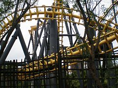 The Cobra at Ratanga Junction.jpg