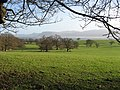 The Countryside Of Ynys Môn - geograph.org.uk - 314422.jpg