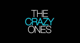 The Crazy Ones Logo.png