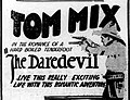 The Daredevil (1920) - 2.jpg