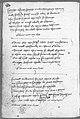 The Devonshire Manuscript facsimile 64v LDev100.jpg