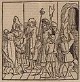 The Doge of Venice - Johannes Adelphus - 1513.jpg