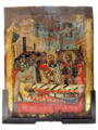 The Dormition of St. Sava and the Holy Maccabee Martyrs (Patriarchate of Peć, 17th c.).png